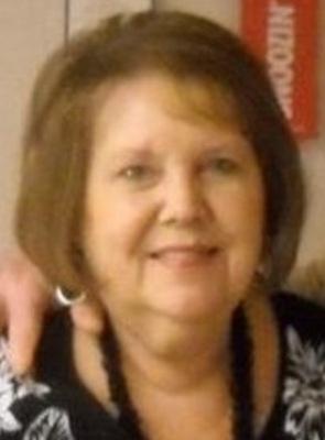 Linda Jeanette Howerton Ratliff