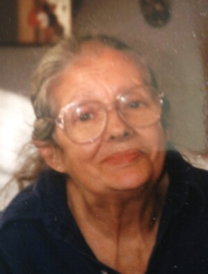 Barbara Colby