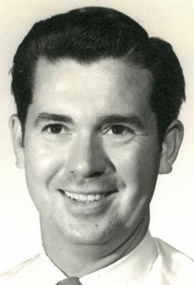 James Young Sr.