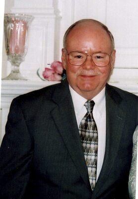 James W. Nail