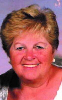 Judith Rae Law