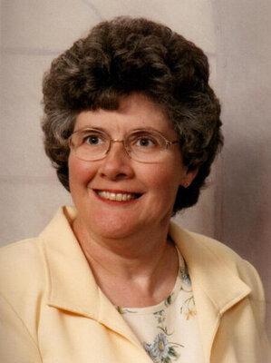 Sandra L. Alcorn