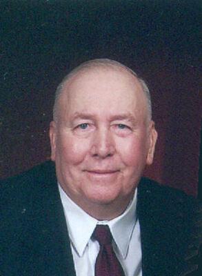 Richard Gene Elliott