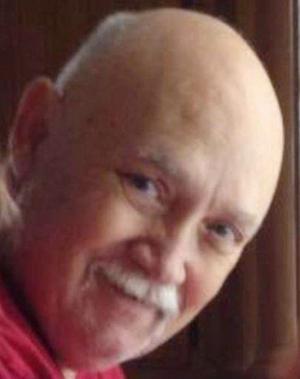 Ronnie G. Sims