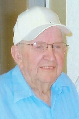 Urban-Winkler Funeral Home | Obituaries | Rushville Republican