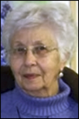 Cecelia R. Phillips