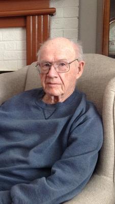 David A Guthrie