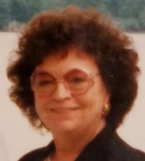 Betty C. Neiman