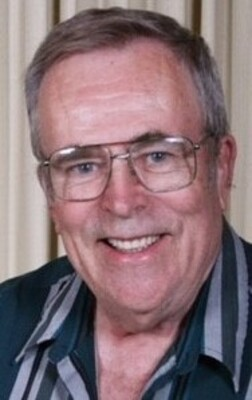 Kenneth B. Wood