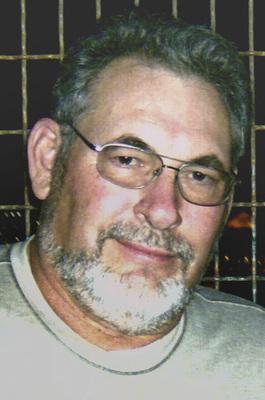 Kenneth R. Sump