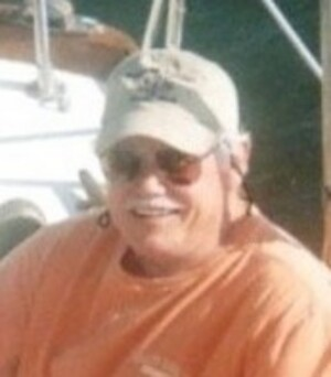 James R. Stone