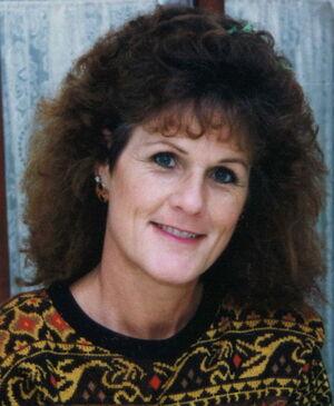 Evelyn C. Woodfork Pearson