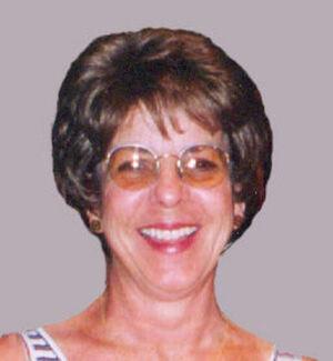 Joanne 'Jody' Darling