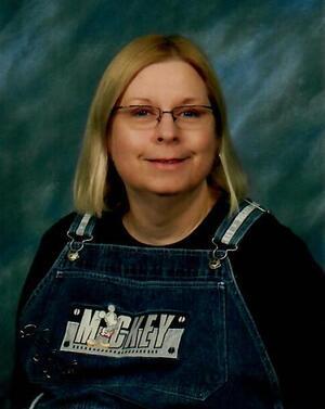 Marsha A. Barkay