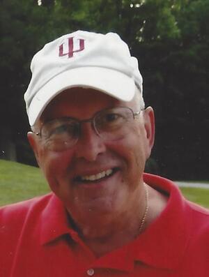 Douglas L. Capper