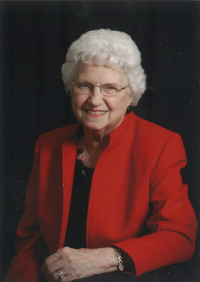 Evelyn L. Fagerland