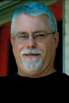 James E. Steele