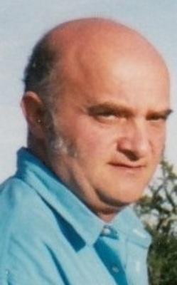 Paul R. Girard