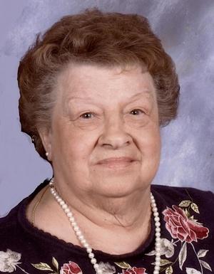 Eileen M. Fisher