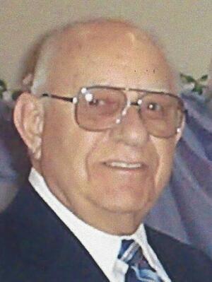 James R. Bowers