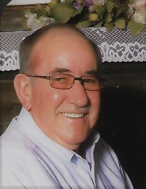 Michael Lubovich