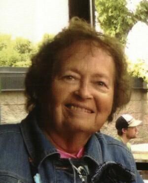 Barbara Leota Kiefling