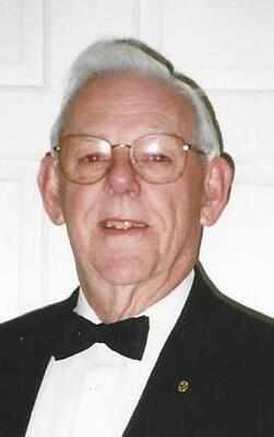Robert L. Gove