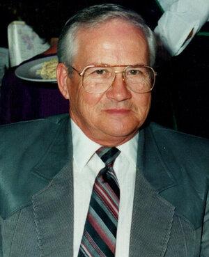 Gaylord L. Matthews