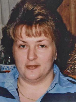 Mary Jo Campana