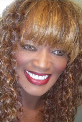 Toni Charlene Hunt