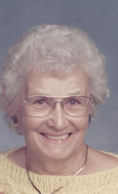 Sarah S. Lane