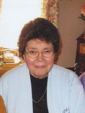 Diana L. Ketterer