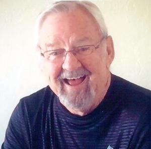 Curtis Ray Cordray