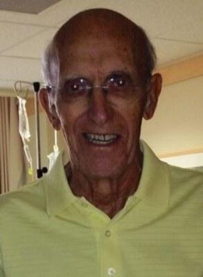 Robert T. Kraemer