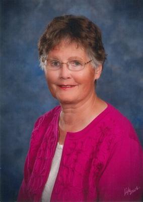 Darlene Shepherd