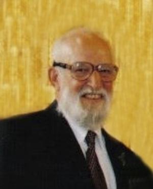 Benjamin Alanson Ben Hammond