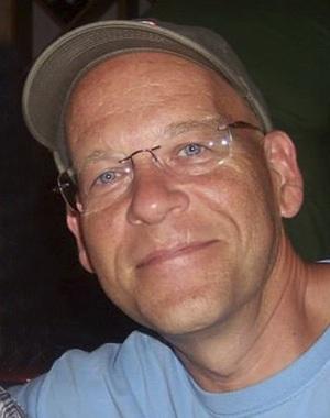Freeman Eugene Shepherd