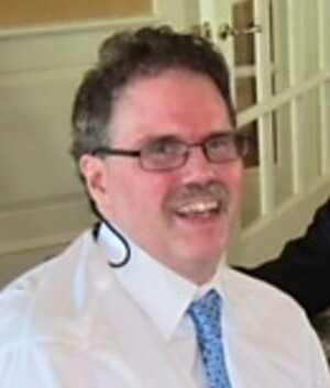 Browse | Obituaries | Andover Townsman