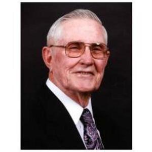 Coolidge Dale White