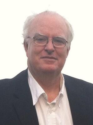 Jerry Ivey
