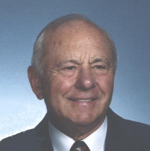 Albert W. Poholsky