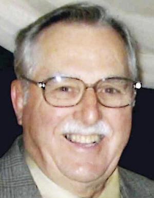Richard Cress