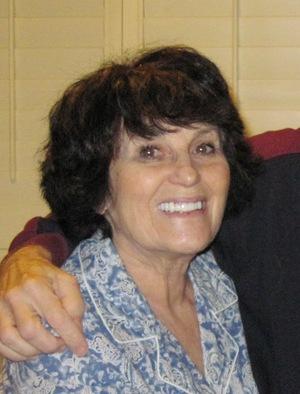 Delores Ann Dee Mulry