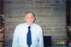 Lawrence Lee Hagy