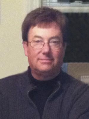 John Michael Ferrara