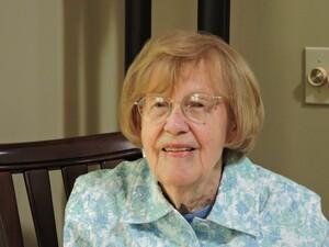 Edna N. Shoobridge