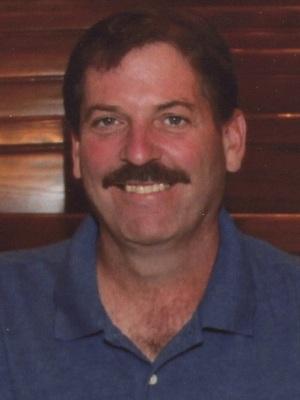 Jeffrey Alan Strange