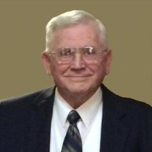 Paul E. Smith
