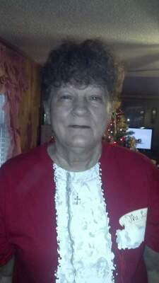 Bernice Cline