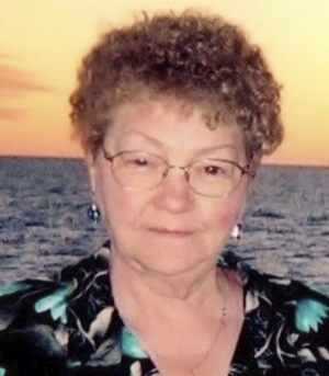 Stafford Family Funeral Home Inc Obituaries Fayette Tribune